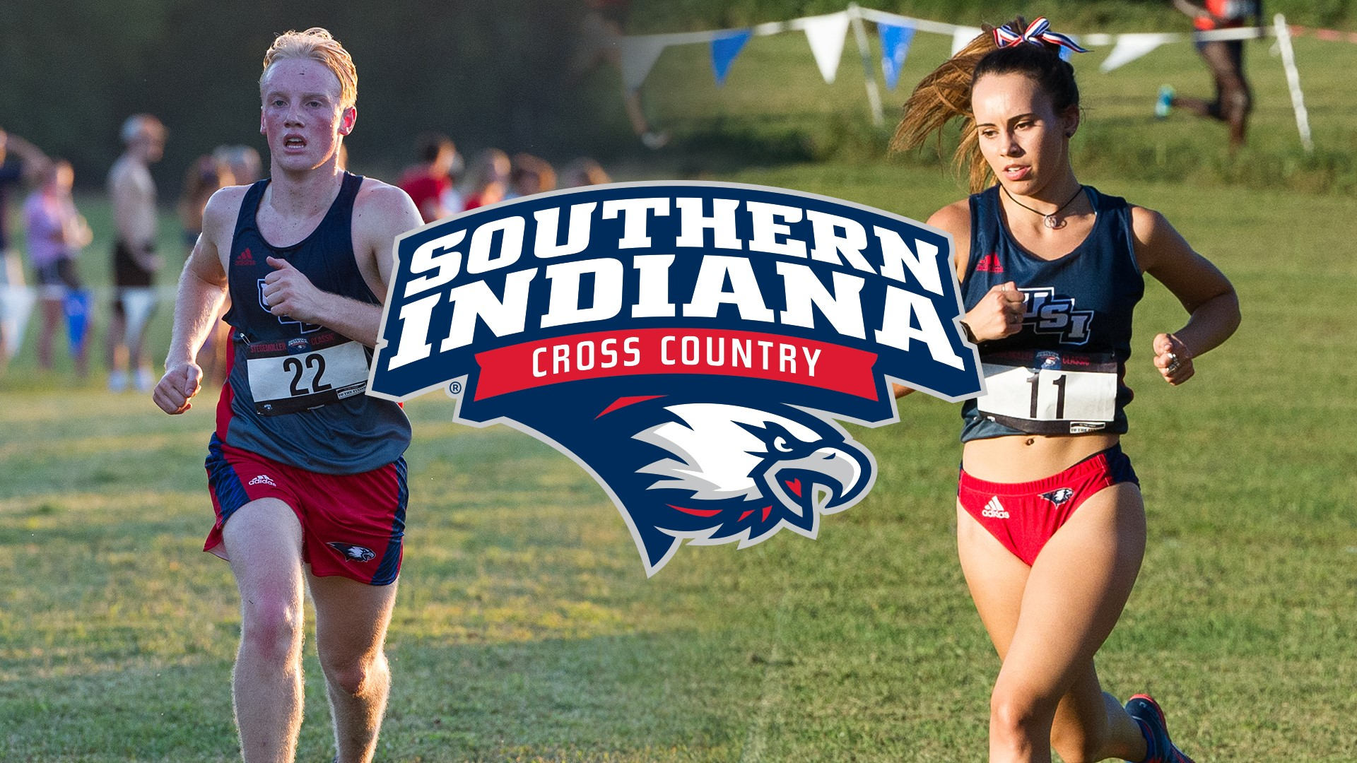 University of Southern Indiana Athletics - Official